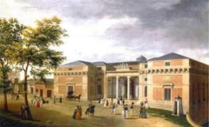 EL-MUSEO-DEL-PRADO-Y-LA-POLITICA-BORBONICA-DE-INSTITUCIONES-CULTURALES