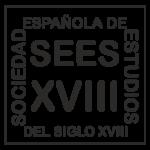 Logo SEES