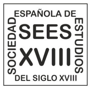 Seventh International SEESXVIII Conference