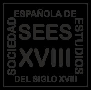 VII Congreso de la Sociedad Española de Estudios del Siglo XVIII