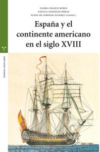 VI-Congreso-SEESXVIII